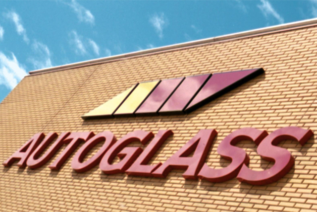 Autoglass: appoints Tellyville to TV creative