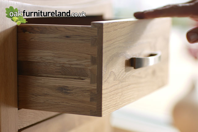 Oak Furniture Land: readies Bank Holiday push