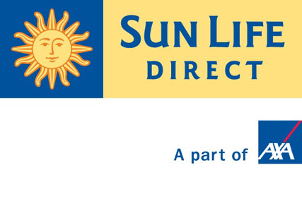 Sun Life Direct: targeting younger consumers
