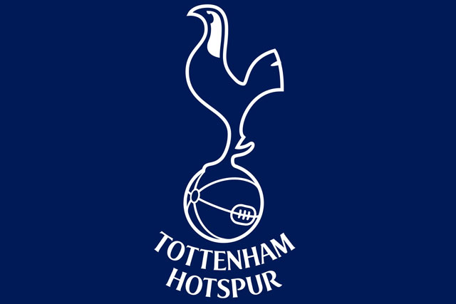 Spurs: readies augmented reality app for tomorrow's match against Arsenal