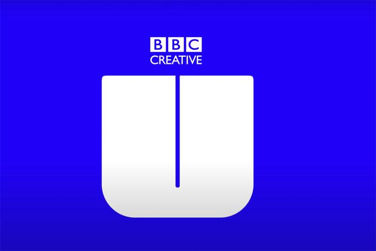 BBC Creative U: led by experts at the BBC and beyond