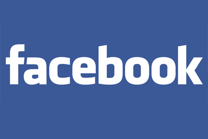 Facebook: reaching more than 100 million users via mobile