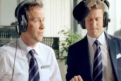 Lloyds Banking Group: Halifax top marketer leaving