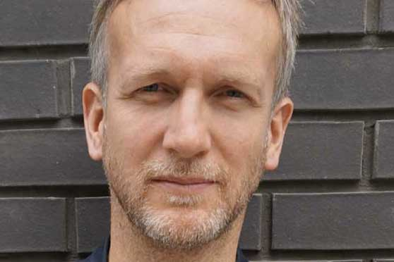 BMB fills CEO role with Publicis and BBH veteran Jason Cobbold