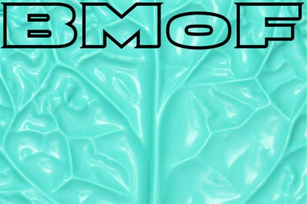 BMOF at Borough Market will close, however a permanent site is on the cards (Emma Rios)