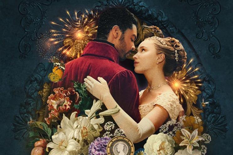 Secret Cinema: Bridgerton experience will revolve around a ballroom