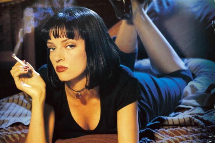 Backyard Cinema to stage immersive Tarantino experience