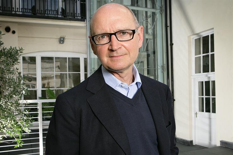 Bainsfair called client bridging loans 'rapacious behaviour'