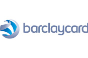 Barclaycard signals strategic shift with fresh logo