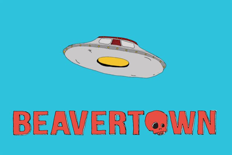 Beavertown targets March 2020 opening for visitor centre