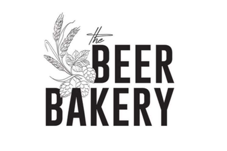 The AB InBev Beer Bakery will open for five days on 27 October (thebeerbakery.co.uk)