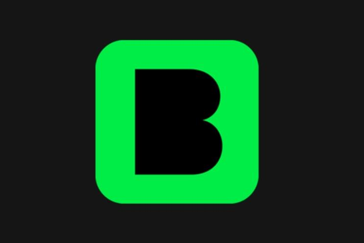 Are we ready for the unfiltered world of Beme?