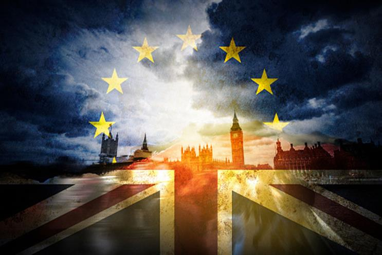 Brexit: campaign helps consumers prepare for no deal (Getty Images)
