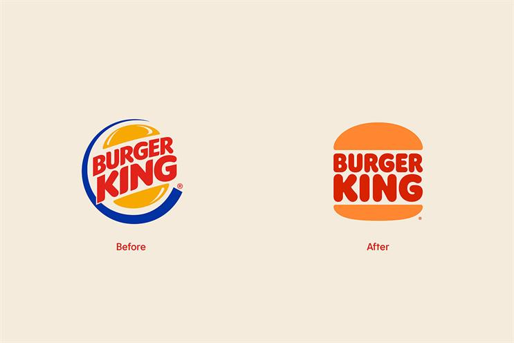 The Covid era calls for brands to embrace human-centric visual identities