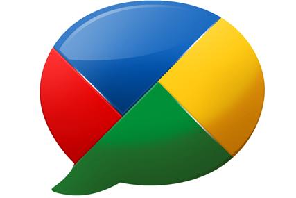 Google: responds to Buzz feedback