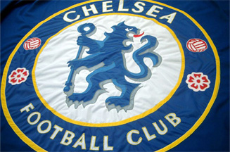Peter Kenyon to step down as CEO at Chelsea Football Club