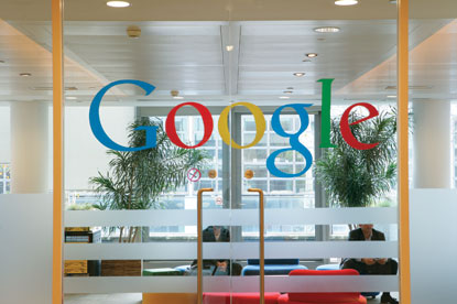 Google...faces tax avoidance allegation