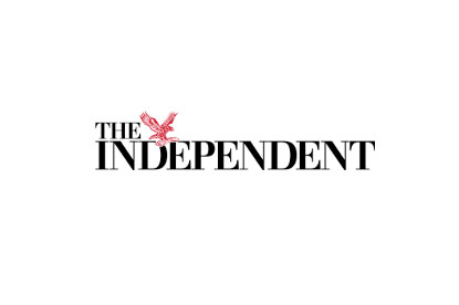 Independent...INM exploring potential sale