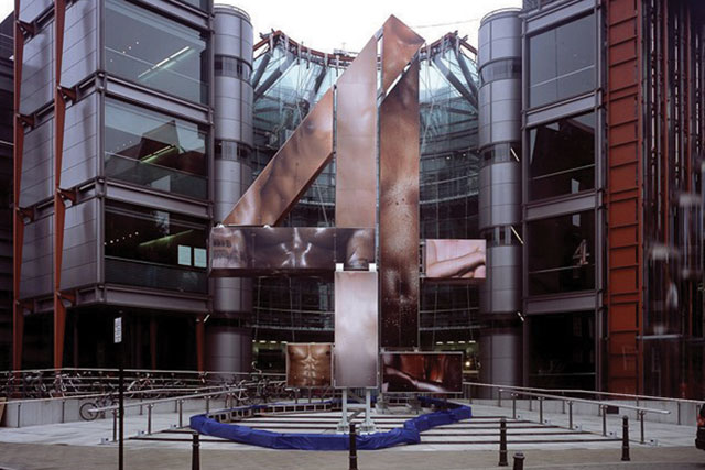 Channel 4 launches Commercial Growth Fund to attract new advertisers
