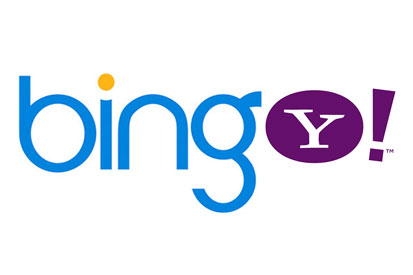 Bing to power Yahoo search as part of deal