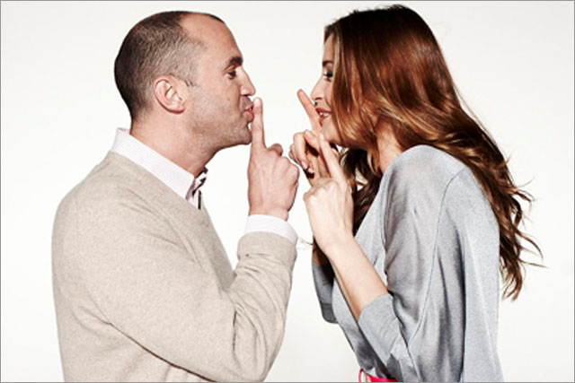 Johnny Vaughan: pictured with 95.8 Capital FM co-presenter Lisa Snowden