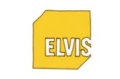 Elvis...made Sunday Times list