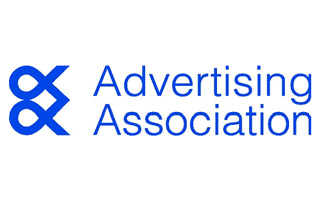 Andrew McGuinness named chairman of Advertising Association