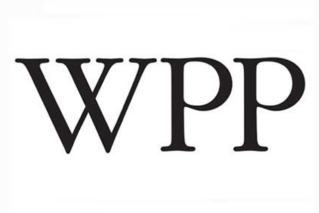 WPP to launch holding group Tenth Avenue