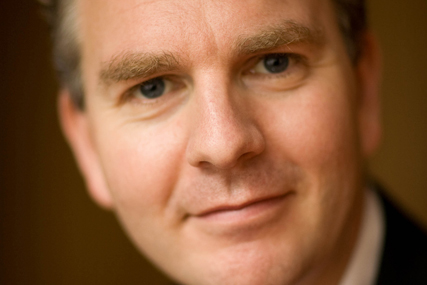 Guardian's marketing leader Chris Lawson exits after two years