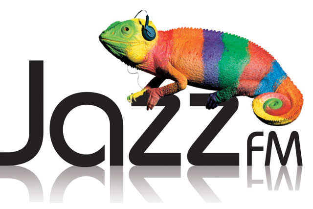 Jazz FM: to drop spot ads for May bank holiday Latin America promotion