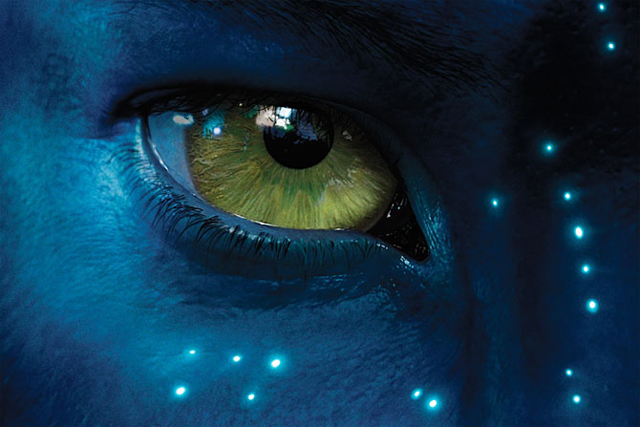 Cineworld: to move £3m media account from Starcom MediaVest