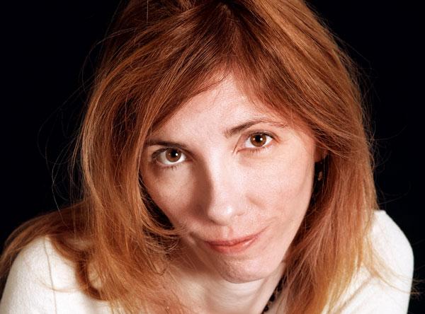 Claire Beale: Marketing's resurgence