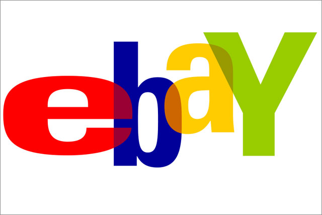 eBay: acquires Hunch recommendations start-up