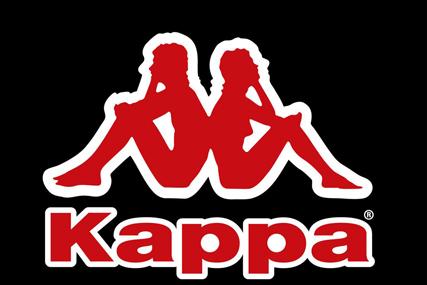 Kappa becomes Fulham's kit sponsor