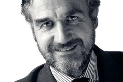 Fernando Rodes Vila, chief executive of Havas Group