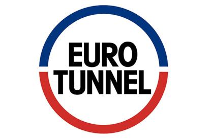 Eurotunnel... retained OMD