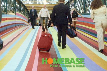 Homebase ad