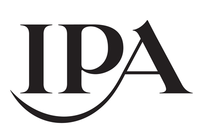 IPA…commissioned the research