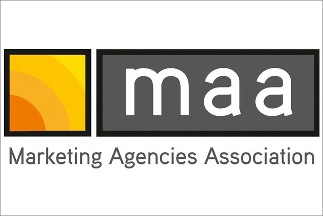 The MAA: introduces the diploma in Integrated Marketing for agency professionals