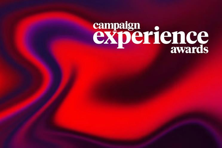Campaign Experience Awards: judging will take place later this month