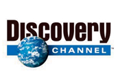 Discovery Networks...David Rey is joining