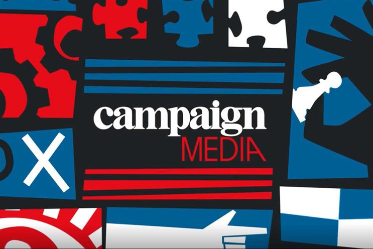 Campaign Media Awards: MediaCom has most nominations