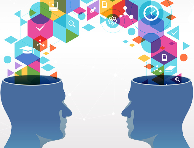 Why marketing and HR need each other