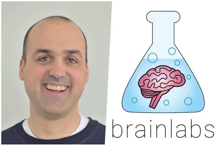 Brainlabs: Mark Fagan joins as APAC chief executive