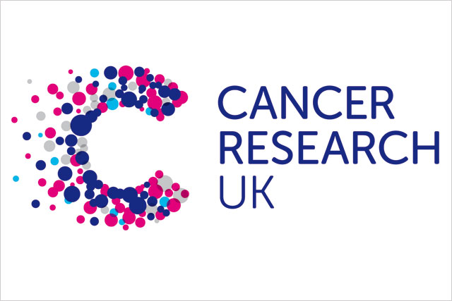 Cancer Research UK: hires Dare