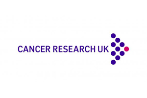 Cancer Research UK reveals creative agencies roster