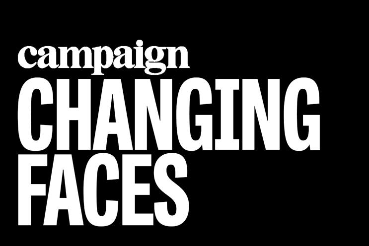 Changing Faces: takes place on 31 October