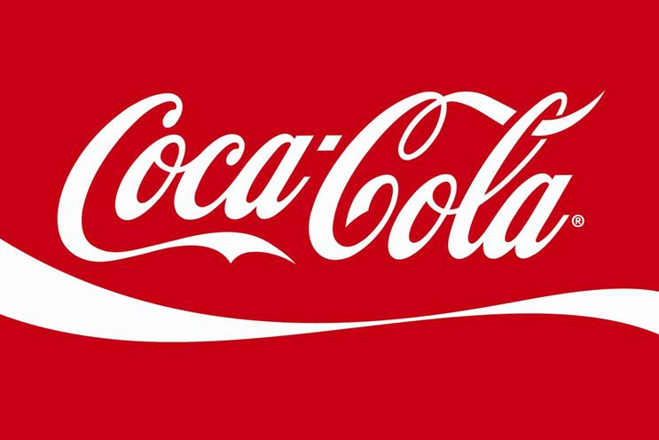 Coca-Cola: five agencies will support its Uefa Euro 2016 campaign