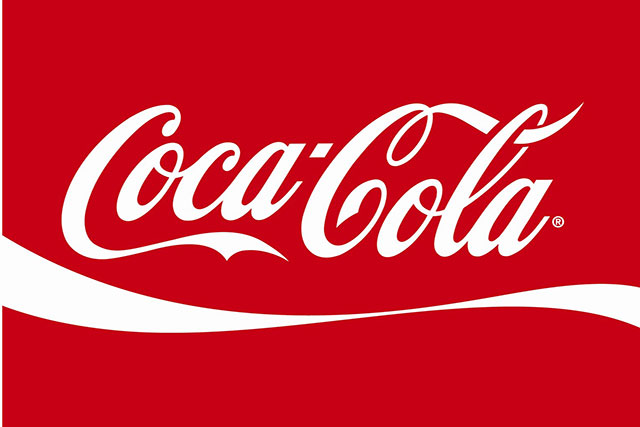 Coca-Cola: will introduce voluntary on pack nutrition labelling from next year