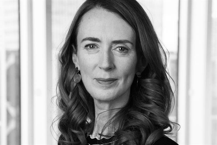 Power 100 2020: Leanne Cutts